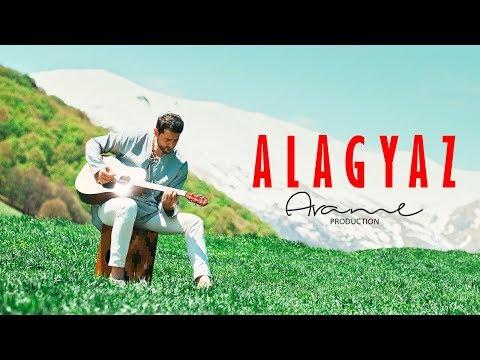 Arame - ALAGYAZ // New 2020 4K