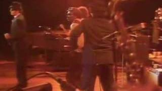 "The Blues Brothers - ""Come On Up"" - Live & Unreleased, 1980"