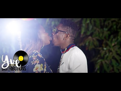 Sista Afia - Jeje ft. Shatta Wale (Official Video)