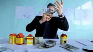 Белая Дача Инжиниринг & Три К клип о клипе