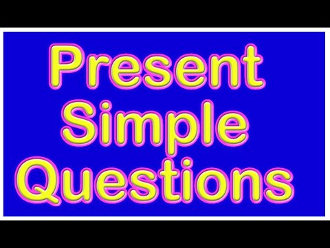 present-simple-short-questions-with-is-am-and-are.-how-to-answer-in-present-simple-quiz!