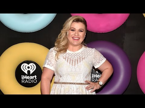 'The Voice': Kelly Clarkson Joining Season 14 as a Coach!