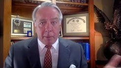 Criminal Lawyer Jacksonville FL | Dale Carson Law