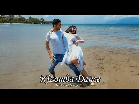 Kizomba Dance Andreas & Georgia Crystallize Lindsey Stirling