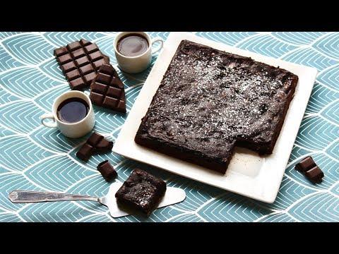 {recette}-brownie-végétal-aux-noix