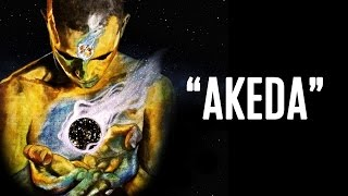 "Matisyahu ""Akeda"" (OFFICIAL AUDIO)"
