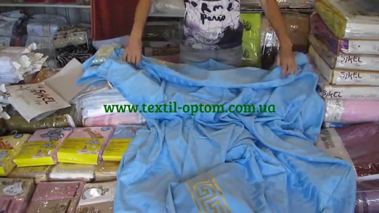 Махровые полотенца оптом из иваново, китая, узбекистана. Большие. Пошив махровых полотенец на заказ. Доставляем полотенца из иваново. «авангард» производства юрьев-польский, махровые халаты, наборы для.