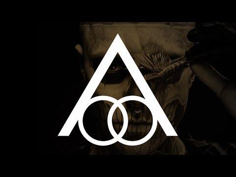 ANOMAALii - Get Your Freak On [Moombahton Mix]