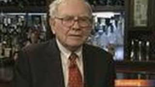 Buffett Says Need for Charitable Donations Is Unlimited: Video
