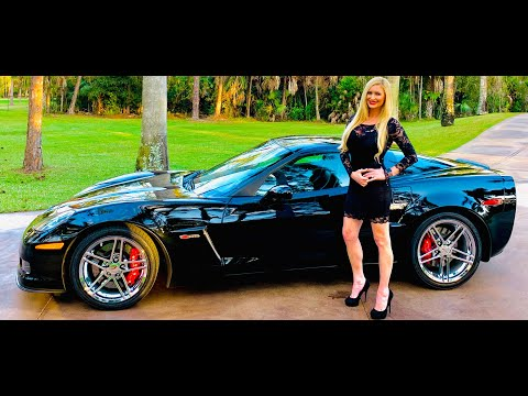 2016 Porsche Macan S Review & Test Drive w/MaryAnn for sale by AutoHausNaples.com from YouTube · Duration:  8 minutes 2 seconds