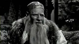 Κυρα Φροσυνη (Λίμνη των στεναγμών) Ειρηνη Παπα (1959) Part5