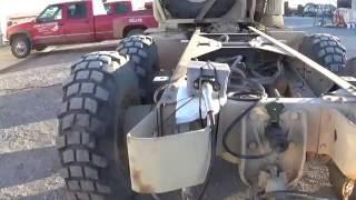Video Military truck light converter download MP3, 3GP, MP4, WEBM, AVI, FLV Juli 2018