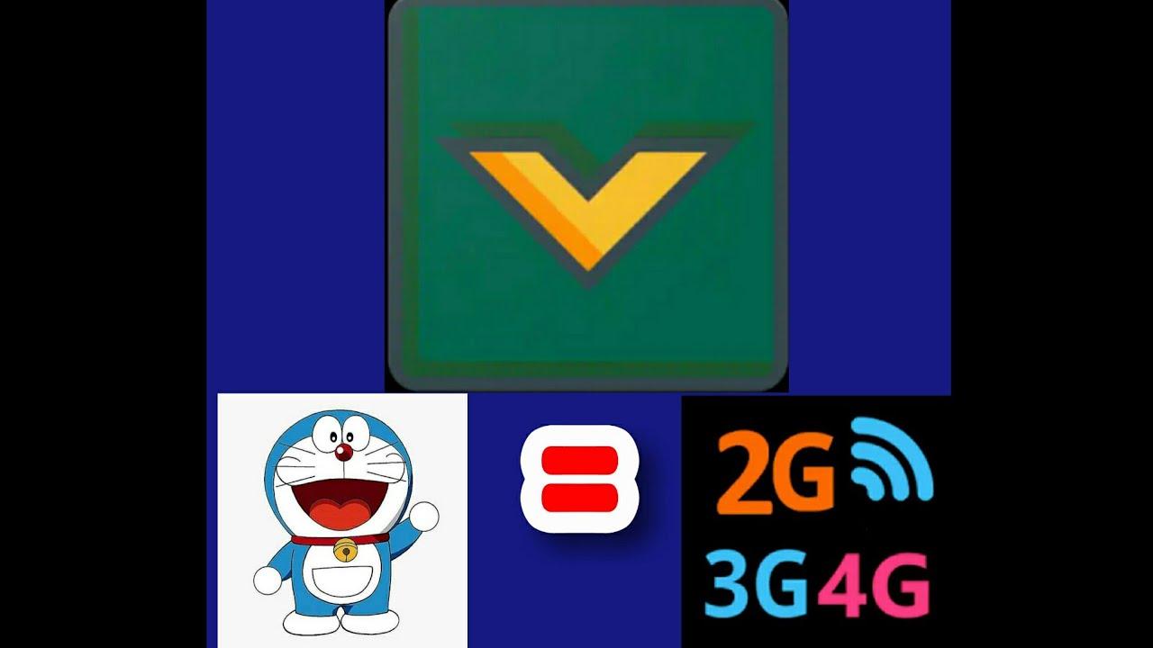 Hướng dẫn sử dụng 3G/4G miễn phí hack trên app (combo vpn) không tốn tiền 💰 [ Phát Trương TV ] 😘😜