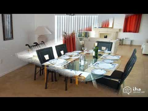 rooms-to-go-dining-sets