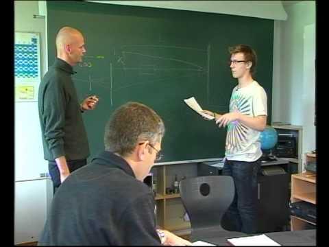 dansk mundtlig eksamen stx forberedelse