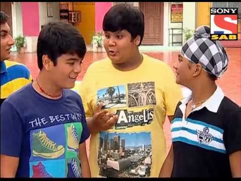 Taarak Mehta Ka Ooltah Chashmah - Episode 1173 - 3rd July ... Taarak Mehta Ka Ooltah Chashmah 2013