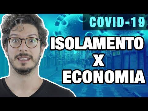 ficar-em-casa-ou-salvar-a-economia?-|-manual-do-brasil