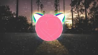 BTS () - Boy With Luv (Feat. Halsey) (Apocalypse Remix)
