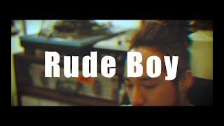 The BONEZ - Rude Boy-【Japanese Translation by JESSE】Vol.6