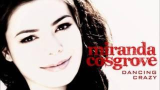Miranda Cosgrove -