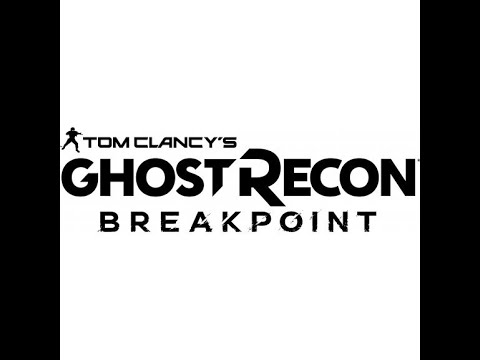 Tom Clancy's Ghost Recon Breakpoint (Ultimate Settings) - i9  9900K 5.1+ RTX 2080TI - Vulkan |
