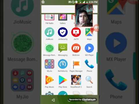 Free calling google chrome related this video in hindi