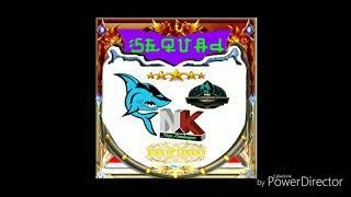 DJ Jo Podo Nelongso Koes plus 😎