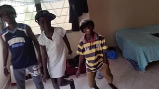 I BAMBINI IN AFRICA AMANO GHALI - NINNA NANNA 😂