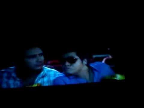 """Malabo 'Yan"" Anti-Camcording Ad Starring Randy Santiago and John Estrada"
