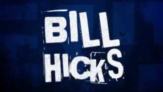 Comedy Dynamics Presents: Bill Hicks | Official Trailer