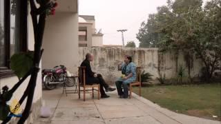 Stupidest law in the world - AJE investigates Pakistan's blasphemy law
