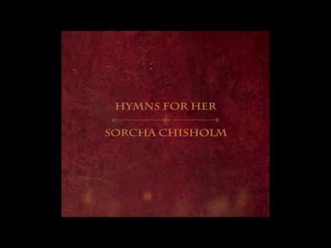 Sorcha Chisholm -