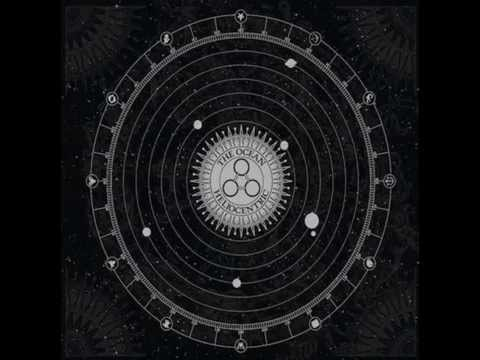 The Ocean - Heliocentric [Full album] HQ Audio