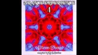 Trance Experience 4 [FULL ALBUM]