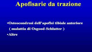 Osteocondrosi (AS)(, 2008-12-23T15:54:46.000Z)