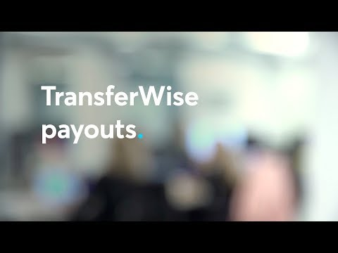 Wise Payouts  