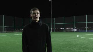 Интервью Newcastle Middlesbrough 1 тур Англия