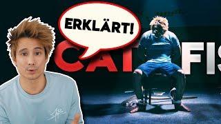 ERKLÄRT: CATFISH feat. Bodyformus