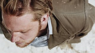 Alexander Wolfe - Trick Of The Light [Official Video]