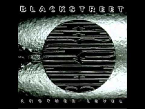 Blackstreet - I Wanna Be Your Man