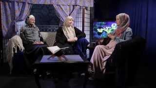 Женский клуб. Хиджама