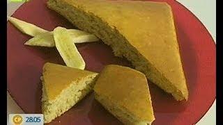 Пирог из Ничего - Ранок - Інтер