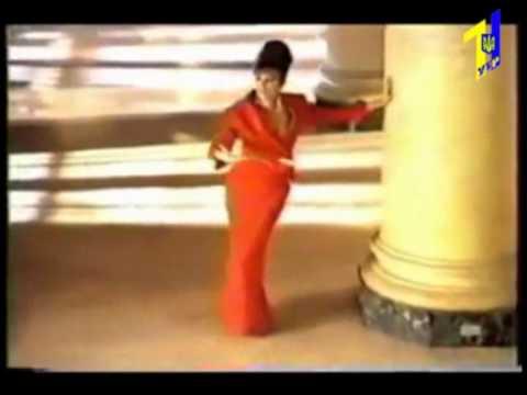 УТР-1_Лусия Мендес-Se Acabo (из сериалу Мариелена)  клип.avi
