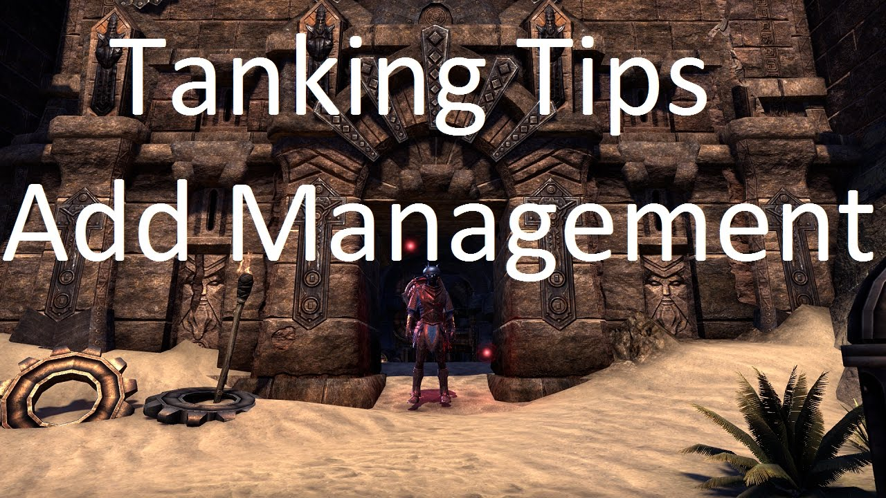 how to add glyphs eso