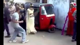 Papare Dance Sri Lanka