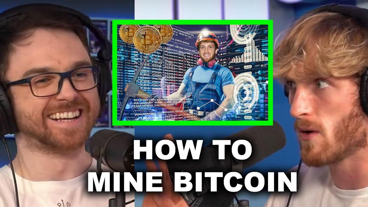 bitcoin bányászati python)