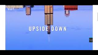 CBIC - upside down -Gilde Flores Music