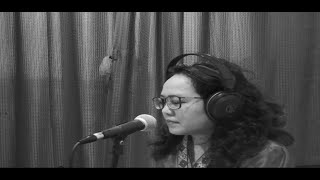 Download Mp3 Bapa Engkau Sungguh Baik | Singing Cover By Yovan