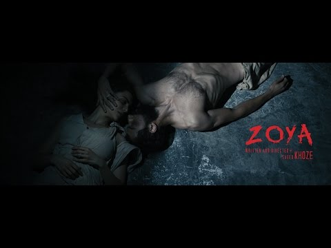 Zoya  , A film by Sam Khoze