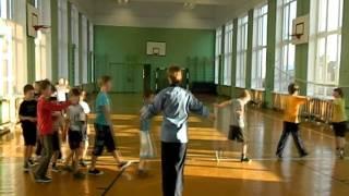 Рижская средняя школа №10 видео экскурсия(Видео экскурсия Рижской средней школы №10., 2012-02-02T12:16:42.000Z)